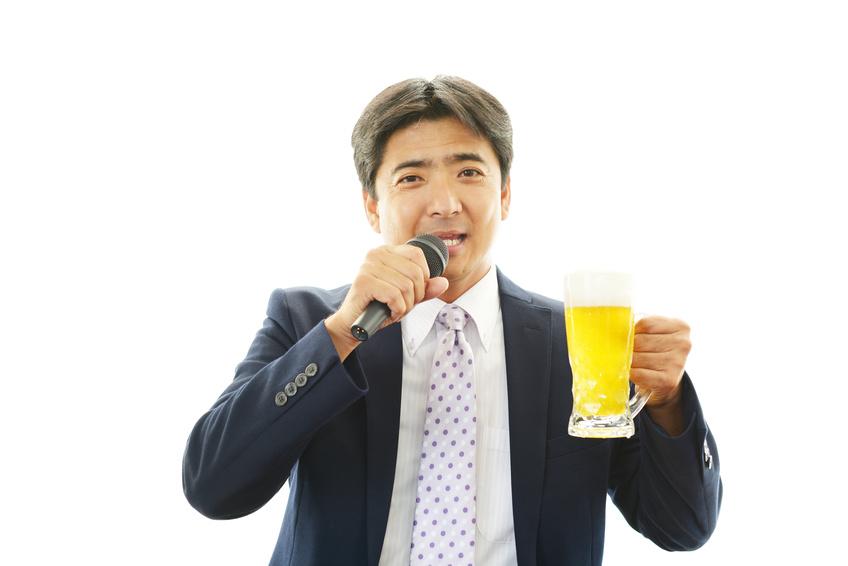 b131e0a580613 知っておきたい飲み会マナー!新社会人は気を付けよう! |ケータリング ...