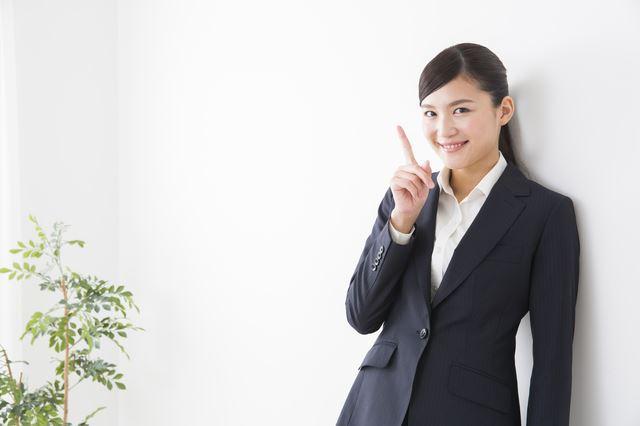 fa290735e5455 仕事関係の懇親会は、普段オフィスファッションでしか会わない相手の、素顔が垣間見ることができるいい機会ですよね。もちろんその逆、自分もプライベートな  ...